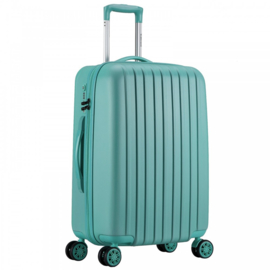 Decent ABS Tranporto-One Trolley 76 Mint