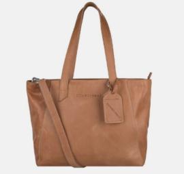 Bag Jenner