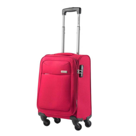 Carry On Spinner 55 cm Air Red
