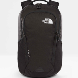 The North Face  rugtassen