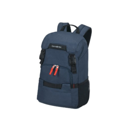"Samsonite Rugzak Sonora M 14"" Night Blue"