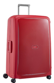 Samsonite B-Locked Spinner 69 Raspberry