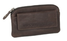 Chesterfield Sleuteletui Oliver RFID Brown