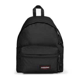 "Eastpak Padded Zippl'r Rugtas 13""  Black"
