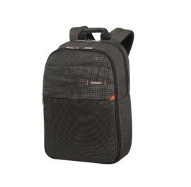 "Samsonite Rugzak  Network3    15.6""   Charcoal"