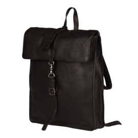 Burkely  Backpack  Antique Avery Black