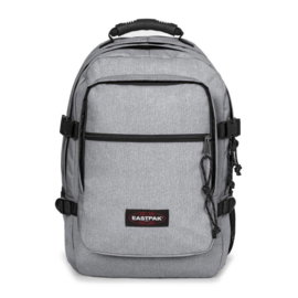 "Eastpak Wolf Rugzak 15"" Sunday Grey"