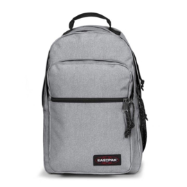 "Eastpak Marius Rugzak 15"" Sunday Grey"