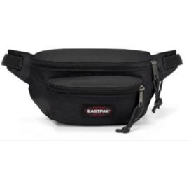 Eastpak Heuptas  Doggy Bag Black