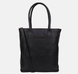 "Cowboysbag Bag Woodridge 13"" Black"