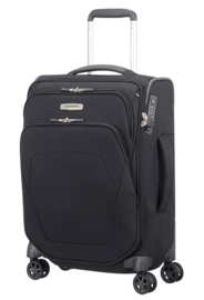 Samsonite Handbagage Spark SNG Spinner Black