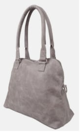 Cowboysbag Carfin  Grey