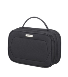 Samsonite Toiletkit Black