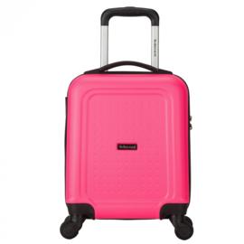 Decent Maxi Air mini koffers