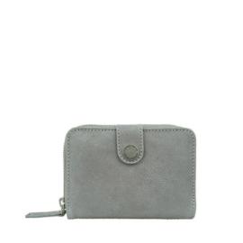 Cowboysbag Purse   Haxby Grey