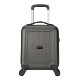 Decent ABS Maxi Air  Handbagage  Anthracite