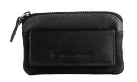 Chesterfield Sleuteletui Oliver RFID Black