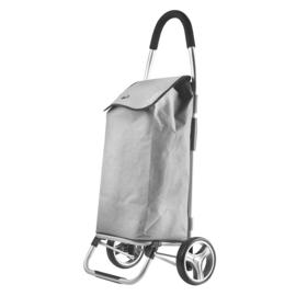 Cruiser Boodschappenkar Foldable Grey