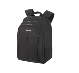 "Samsonite Rugzak GuardIT 2.0 S 14.1"" Black"