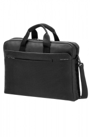 "Samsonite  Laptoptas 17.3"" Network  Charcoal"