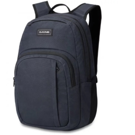 "Dakine Rugtas Campus M 15""  Night Sky"