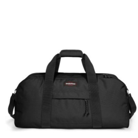 Eastpak Station Reistas 57L Black