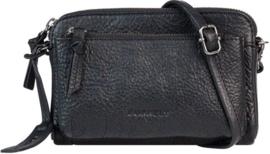 Burkely Mini Bag  Antique Avery Black