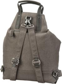 """Jost Bergen   3in1  XChange Bag 15""""  S  Navy"""