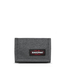 Eastpak Portemonnee Crew Black Denim