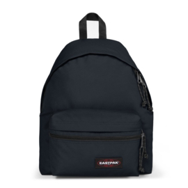 "Eastpak Padded Zippl'r Rugtas 13""  Cloud Navy"
