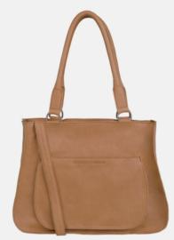 Cowboysbag Bag Quinby  Camel