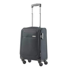 Carry On Spinner 55 cm Air black
