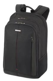 "Samsonite Rugzak  Guardit 2.0 17.3""  Black"