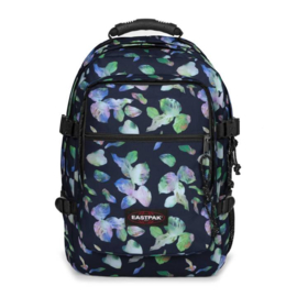 "Eastpak Wolf Rugzak 15"" Romantic Dark"