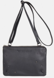 Cowboysbag Bag Ferrell Black