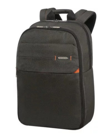 "Samsonite Rugzak  Network3    17.3""   Charcoal"