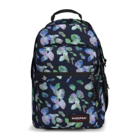 "Eastpak Marius Rugzak 15"" Romantic Dark"