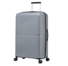 American Tourister Airconic Spinner 67 Cool Grey