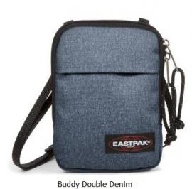 Eastpak Buddy Double Denim