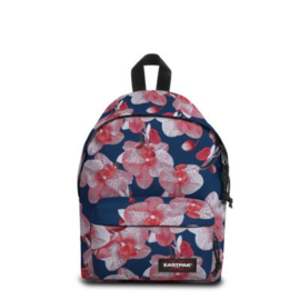 Eastpak Orbit XS Charming Pink