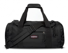 Eastpak Reader Reistas  S 33L Black