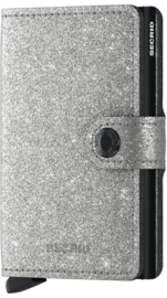 Secrid Miniwallet Crystalline