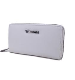 Wimona
