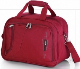 Gabol Reistas 27L Red
