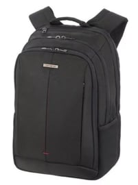 "Samsonite Rugzak GuardIT 2.0 M 15.6"" Black"