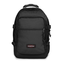"Eastpak Wolf Rugzak 15"" Black"