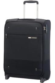 Samsonite Handbagage Base Boost Upright Black