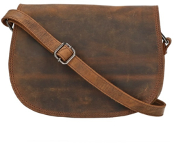 LD (Leather Design)