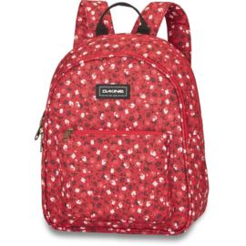 Dakine Rugtas Essentials Pack Mini 7 Liter Crimson Rose