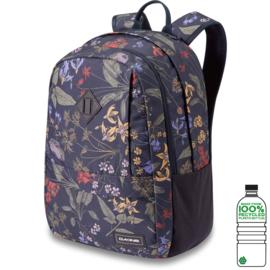 "Dakine Rugtas Essentials Pack 15"" Botanic Pet"